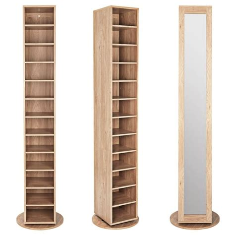 rotating shoe storage with mirror rotating shoe storage with mirror 28 images igma