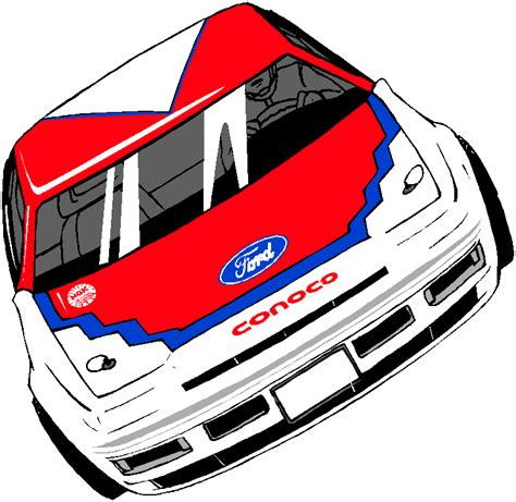 Racing Cars Clipart race car clip 121810 187 vector clip free clip images