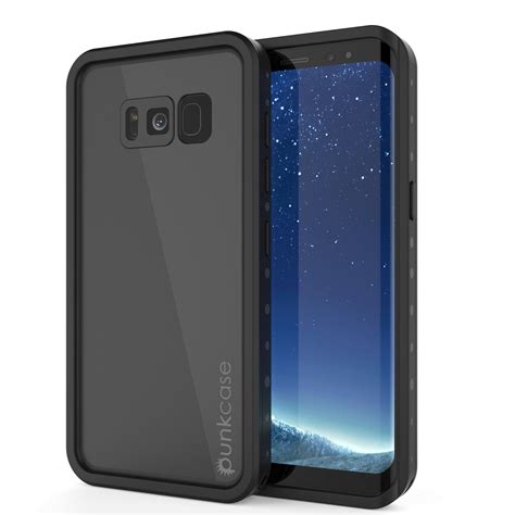 Samsung S8 Ultimate Hdc cases for iphone 7 7 plus samsung galaxy s8 note 5 lg g6