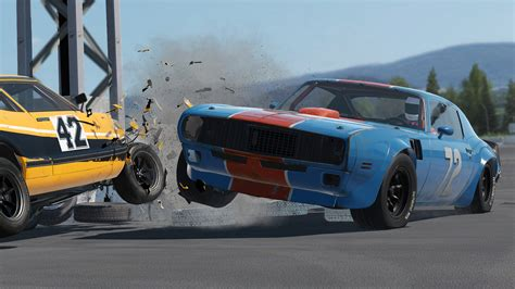 Auto Spiele Ps4 by Wreckfest Ps4 Torrents
