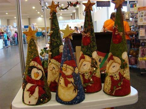 Banner Manik Pohon Natal Bersalju 58 best images about patchwork aguja on natal artesanato and navidad