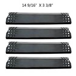 grillmaster gas grill parts uberhaus grillmaster gas grill replacement porcelain steel