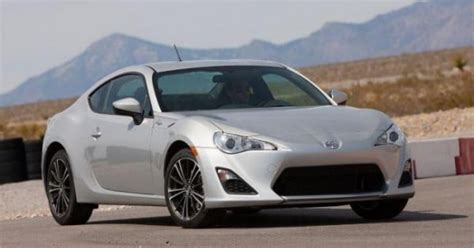 awd scion 2016 scion fr s to get turbo convertible and hybrid awd