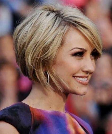 will a short haircut make my hair thicker 15 best short hairstyles for thick hair hairstyles update