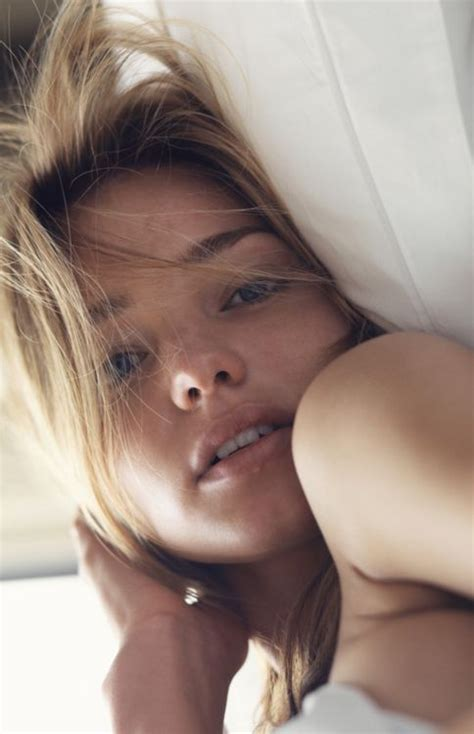Models Without Makeup Are Still Freakin Gorgeous by 713 Best Images About Mirandakerr On Models