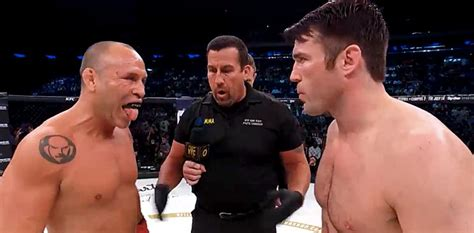 silva best fights bellator nyc silva vs sonnen and bellator 180 fight