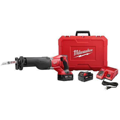 porter cable variable speed bench grinder milwaukee 12 sawzall milwaukee 12 sawzall 100 porter