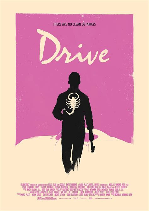 drive poster the neon demon new posters
