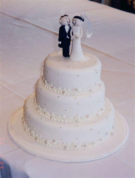 Cake Decorations Sydney by Wedding Cake Enchantress Sydney Wedding Cake Toppers Or Figurines