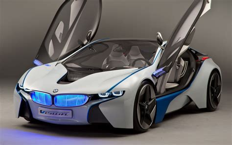 Bmw Car Wallpaper Photo Hd by Lovely Bmw Cars Hd Wallpapers Car S Wallpapers