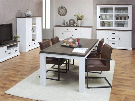 meubels ral 9010 provence landelijke meubelen wit ral9010 acacia