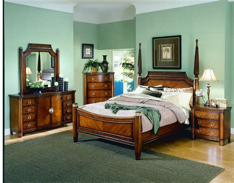 bedroom furniture waterford homelegance waterford bedroom collection b869