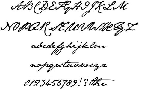tattoo fonts jane austen austen font by pia frauss fontriver