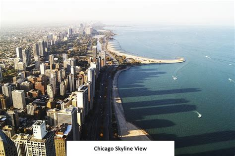 comfort travel bus tours reviews chicago bus tours from toronto frequent departures