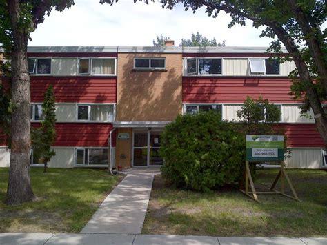 appartments for rent regina 2 bedrooms regina east apartment for rent ad id avl 7668