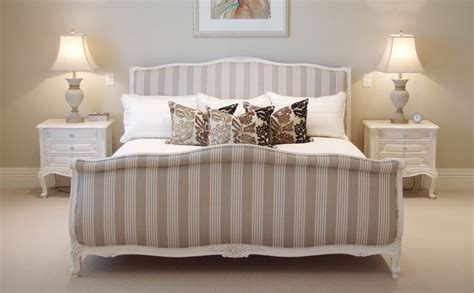 french country bedroom sets white bedroom furniture sets design ideas for master