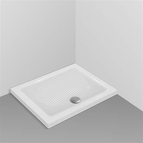 misure piatti doccia piatti doccia misure e prezzi