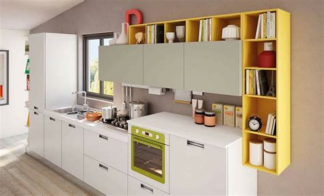 43 inspiring kitchen designs in pakistan for every home 43 inspiring kitchen designs in pakistan for every home
