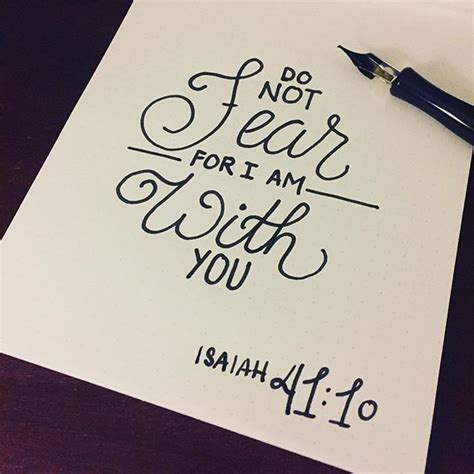 bible quote tattoo fonts 25 best ideas about bible scripture tattoos on pinterest