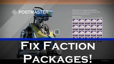 Bungies Destiny 5 Factions Iphone destiny bungie fix faction packages