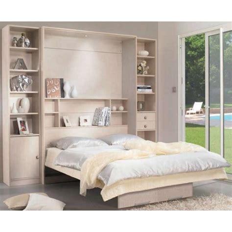 armoire lit escamotable occasion lits escamotables armoires lits escamotables armoire lit