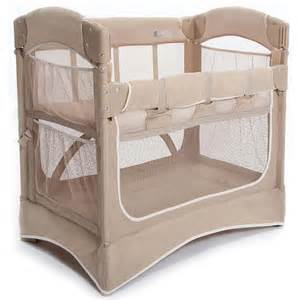 Co Sleepers Babies R Us by Arm S Reach Mini Arc Classic Co Sleeper Bedside Bassinet