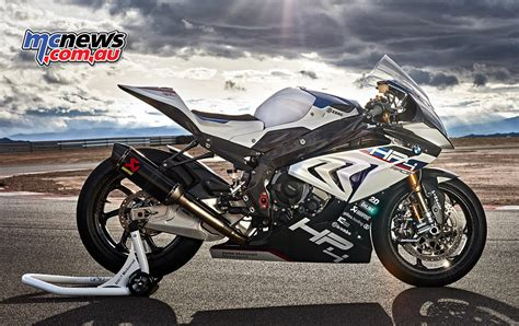 Bmw Motorrad Hp4 Race by Bmw S 1000 Rr Next Level Introducing Hp4 Race Mcnews