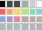 ali 40 photoshop seamless patterns set 1 free photoshop ali 40 photoshop seamless patterns set 1 free photoshop