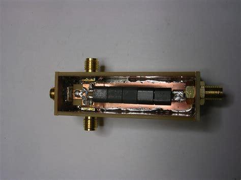 Power Lifier Ba 10 10 mhz high power lifier schematic high power