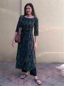 pattern of pakistani kurti the 25 best designer kurtis ideas on pinterest kurti