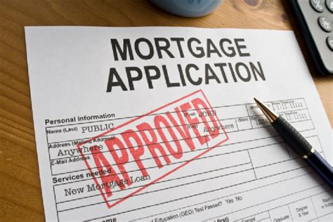 apply for mortgage before finding a house tips i m getting ready to refinance my mortgage absolute mortgage