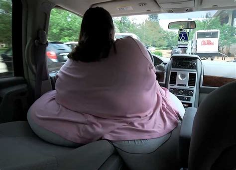 my 600 lb life dottie story tlc my600lblife dottie is eating herself to death and unable