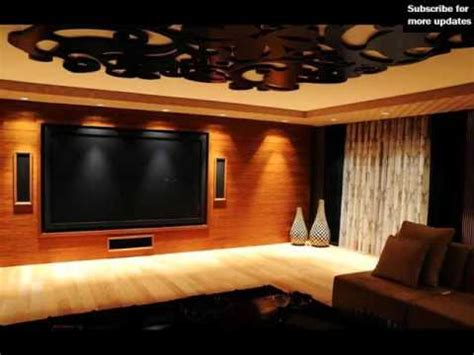home theater design ebook home theater seating ideas collection of home theater furniture