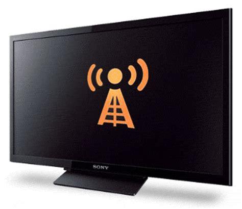 format audio sony bravia shop sony bravia klv 24p412b 24 inches wxga led television
