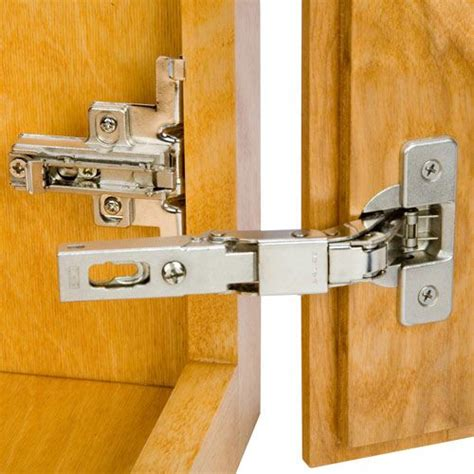 salice kitchen cabinet hinges plates faces and frames on pinterest
