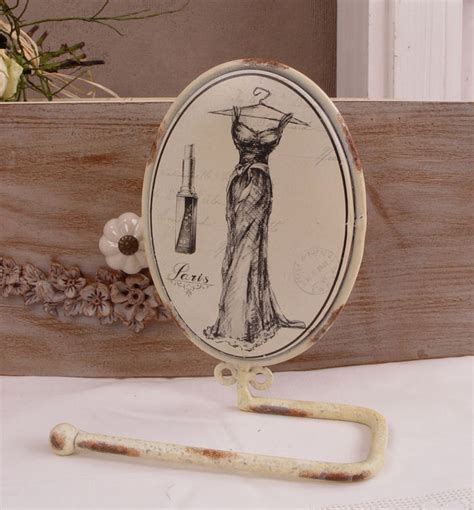 country style toilet paper holders toilet roll holders paper dispenser country house style