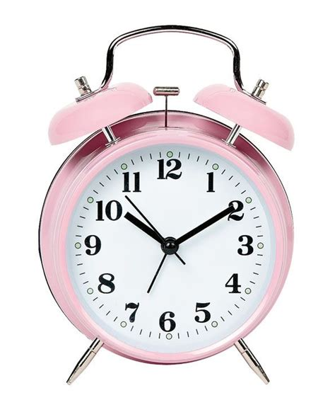 1000 images about me up on alarm clock retro alarm clock and retro clock