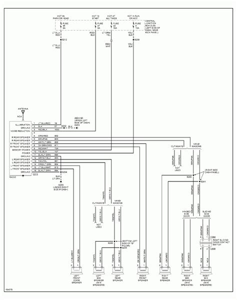 2010 Ford F150 Trailer Wiring Harness Diagram | Trailer