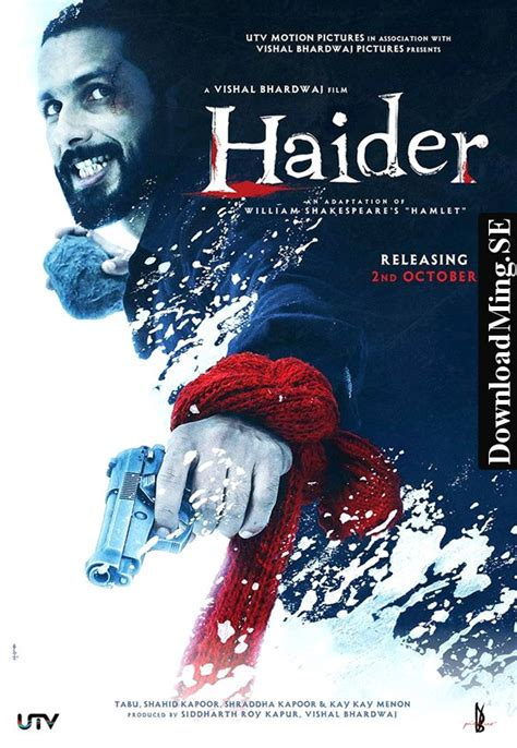 biography of film haider best bollywood movies of 2014 bollywood film and movies