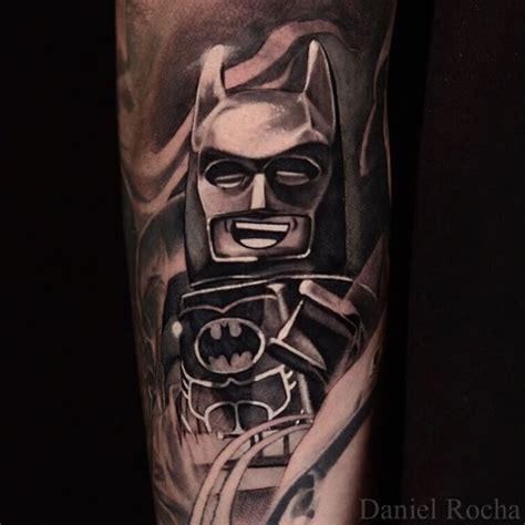 daniel rocha tattoo find the best tattoo artists