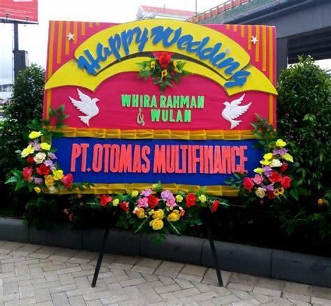 florist pekanbaru florist pekanbaru 28 images florist pekanbaru 28