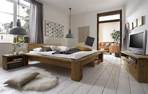 schlafzimmermöbel echtholz garderobenschrank ikea