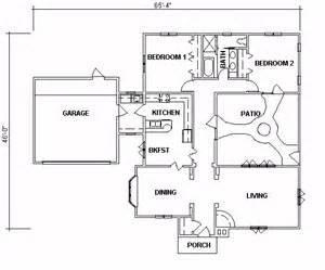 Floor Plans In Spanish Spanish Style House Floor Plans Spanish Style Chandeliers