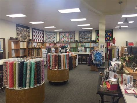 Seams Like Home Quilt Shop by 17 Best Images About Hello Alaska On Parks