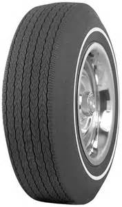 Car Tires Firestone Goodyear Performance Car Tires