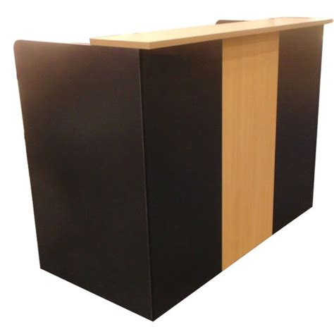 Officeworks Reception Desk Templeandwebster Reception Desk 180cm Width Compare Club