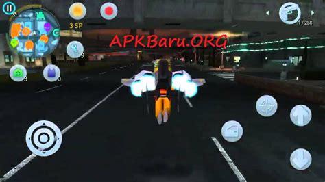 download game gangstar vegas mod apk terbaru gangstar vegas v2 8 0j mod apk data terbaru tips trick ps2