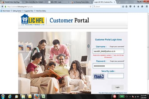 lic housing loan number lic housing finance india customer care number toll free phone number of lic