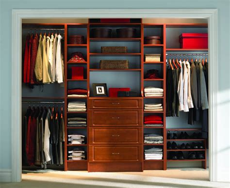 real wood closet systems shoe cabinet reviews 2015