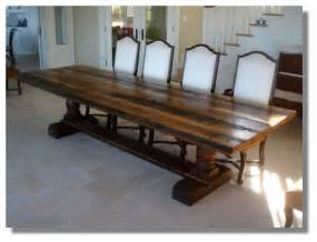 Antique Wood Dining Table Antique Wood Dining Table Pics